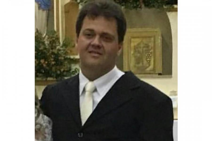 Fagner Carvalho