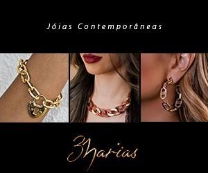 3 Marias