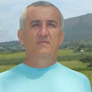 Jose Costa