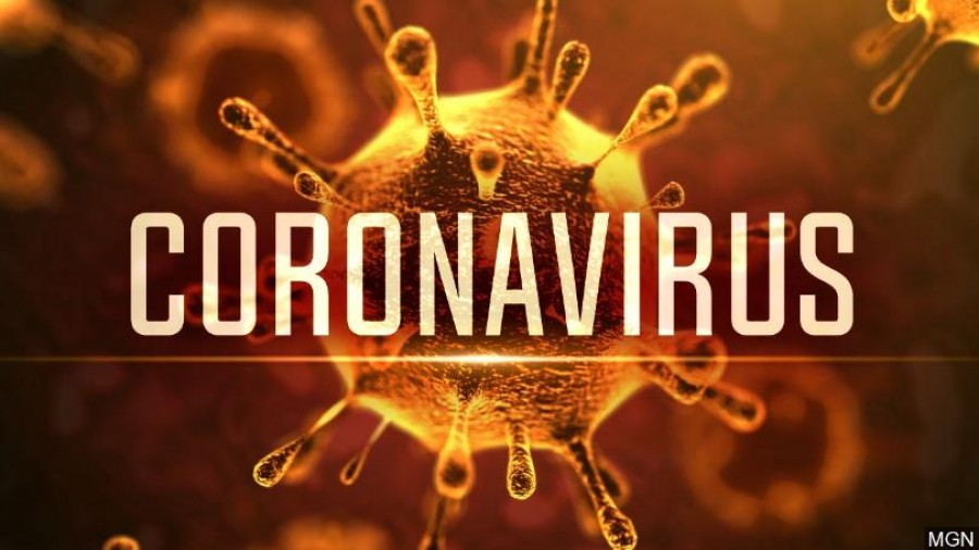 Coronavírus pode adiar ou até cancelar as eleições municipais de ...